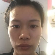 Profil utilisateur de 磊