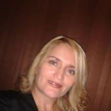 MaryCarmen - Profil Użytkownika
