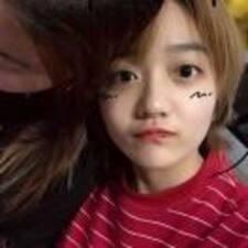 晓萌 - Profil Użytkownika