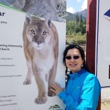 Notandalýsing Cat