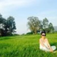Cheuk Ki User Profile