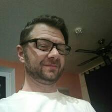 Sven J. Kullanıcı Profili