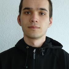 Jürgen User Profile