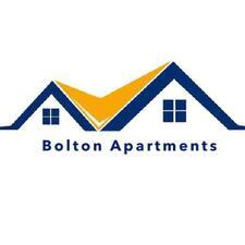Användarprofil för Bolton