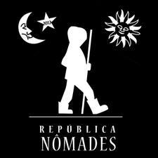 Nutzerprofil von República