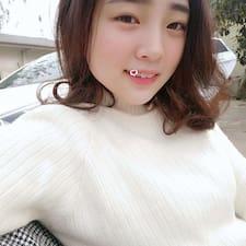 董小姐 - Profil Użytkownika