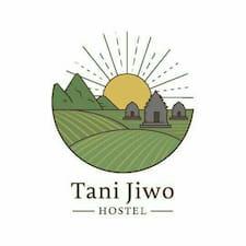 Tani Jiwo's profile photo