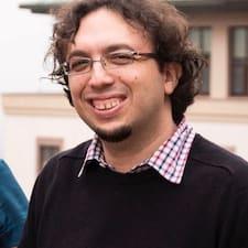 Lemi User Profile