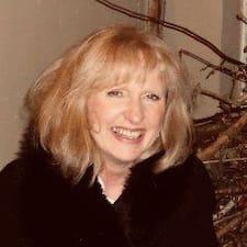 Cathy Brugerprofil