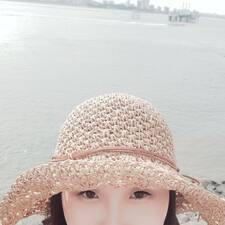Profil korisnika Yoenjung
