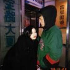 俊杰 Kullanıcı Profili