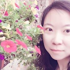 Profil utilisateur de 小柒