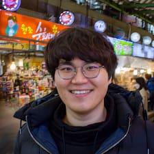 Learn more about Jin Seok