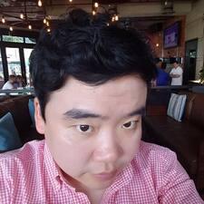 성영 felhasználói profilja