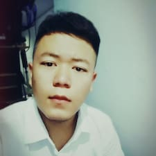 Profil utilisateur de 维天