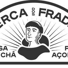 Nutzerprofil von Cerca