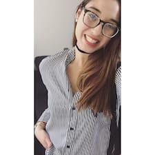 Pia Ignacia