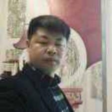 鹏飞 felhasználói profilja