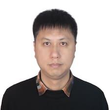 Jinde님의 사용자 프로필