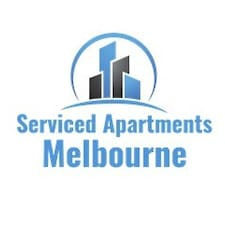 Serviced Apartments Melb Empire Brukerprofil