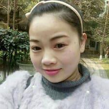 Nutzerprofil von 刘艳梅