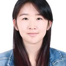 Profil utilisateur de 梦云