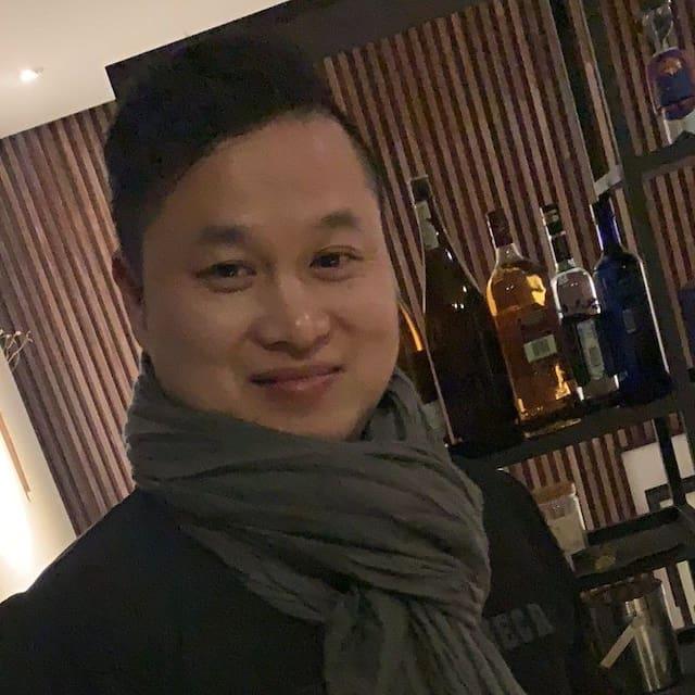 祖连 Kullanıcı Profili