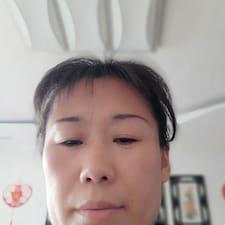 Profil utilisateur de 任文秀