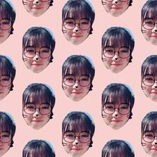 Perfil de usuario de 顺顺