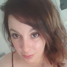 Justine님의 사용자 프로필