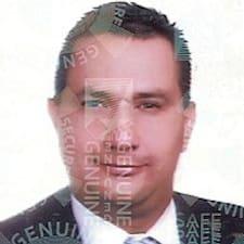Profilo utente di Osbaldo