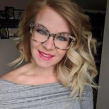 Profilo utente di Briana