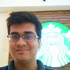 Niraj User Profile