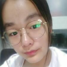 郑 User Profile
