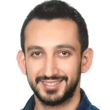 Ahmet Selim User Profile