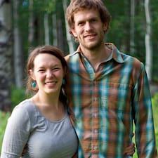 Profilo utente di John & Allison