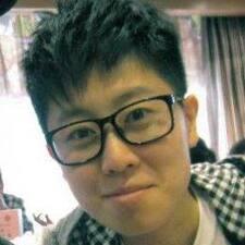 Po Tsing J. User Profile