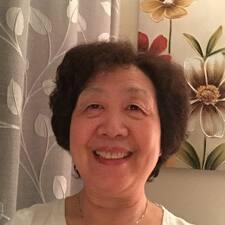 Xiaoli User Profile