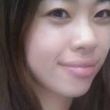 Hoonmee User Profile