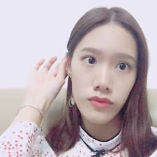梓晴 - Profil Użytkownika