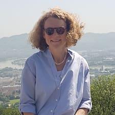 Marie-Simone