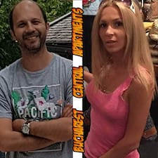 Emil And Claudia1