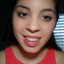 Léila User Profile