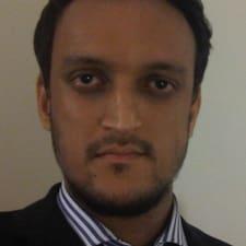 Profil korisnika Hassan