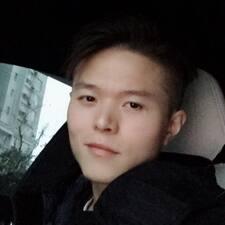 雪彬 User Profile