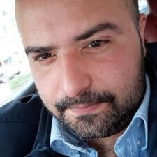 Pier Giorgio님의 사용자 프로필