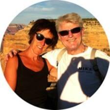 Brigitte & Rolf