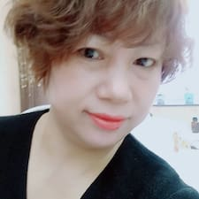 Profil korisnika 粉玲