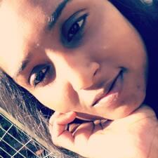 Mary Roshani User Profile