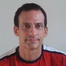 Jean-Louis Kullanıcı Profili
